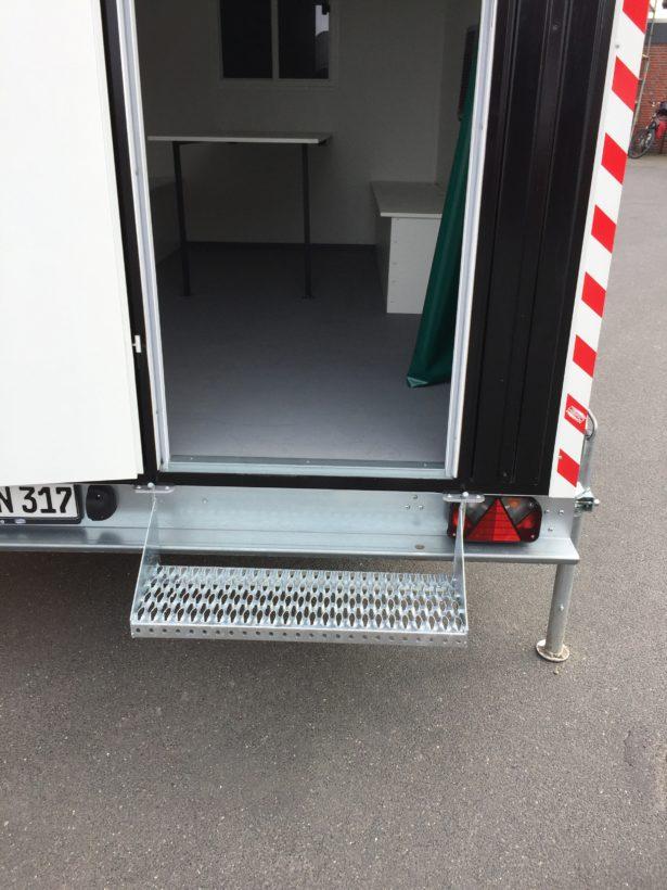 Bauwagen 009